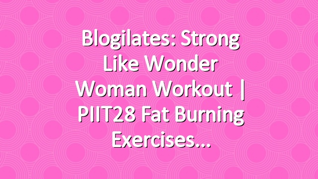 Best Weight Loss For Morbidly Obese