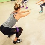 FITNESS 101: Beginners Ultimate Guide to Fitness