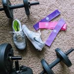 The Worst Weight Loss Myths