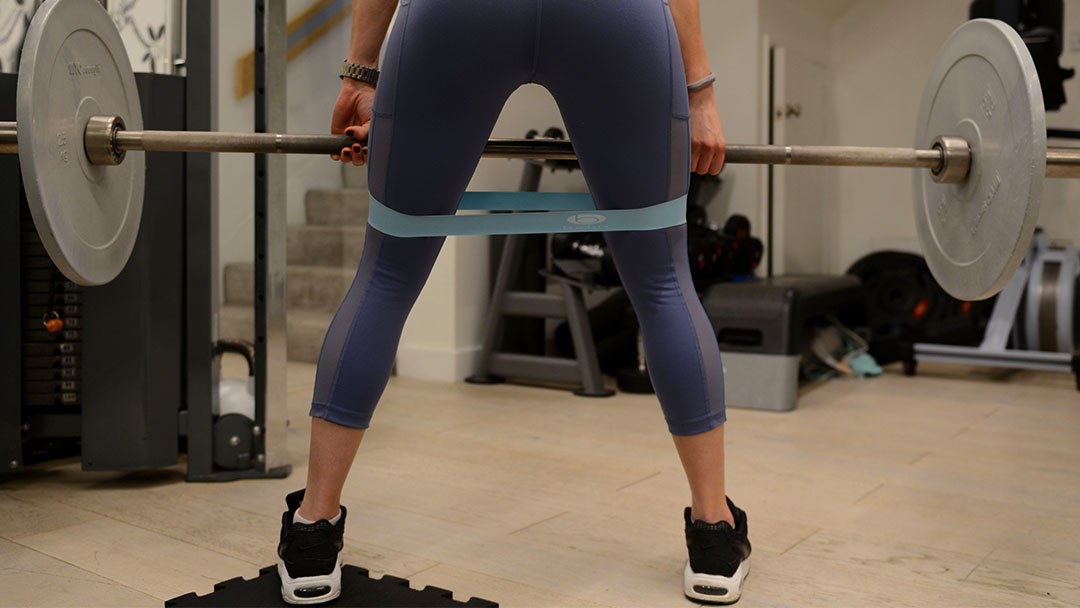 Why Building The Perfect Booty Is A Different Experience For Every Fitness Junkie