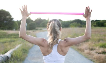 What are the best resistance bands?